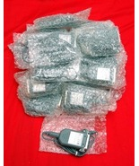 Wholesale Lot of (50) NEW TI-GRAPH LINK Serial ... - $16.00