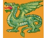 Dragon_thumb155_crop