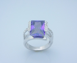 Alexandrite-princess_cut-fashion-ring__10__thumb200