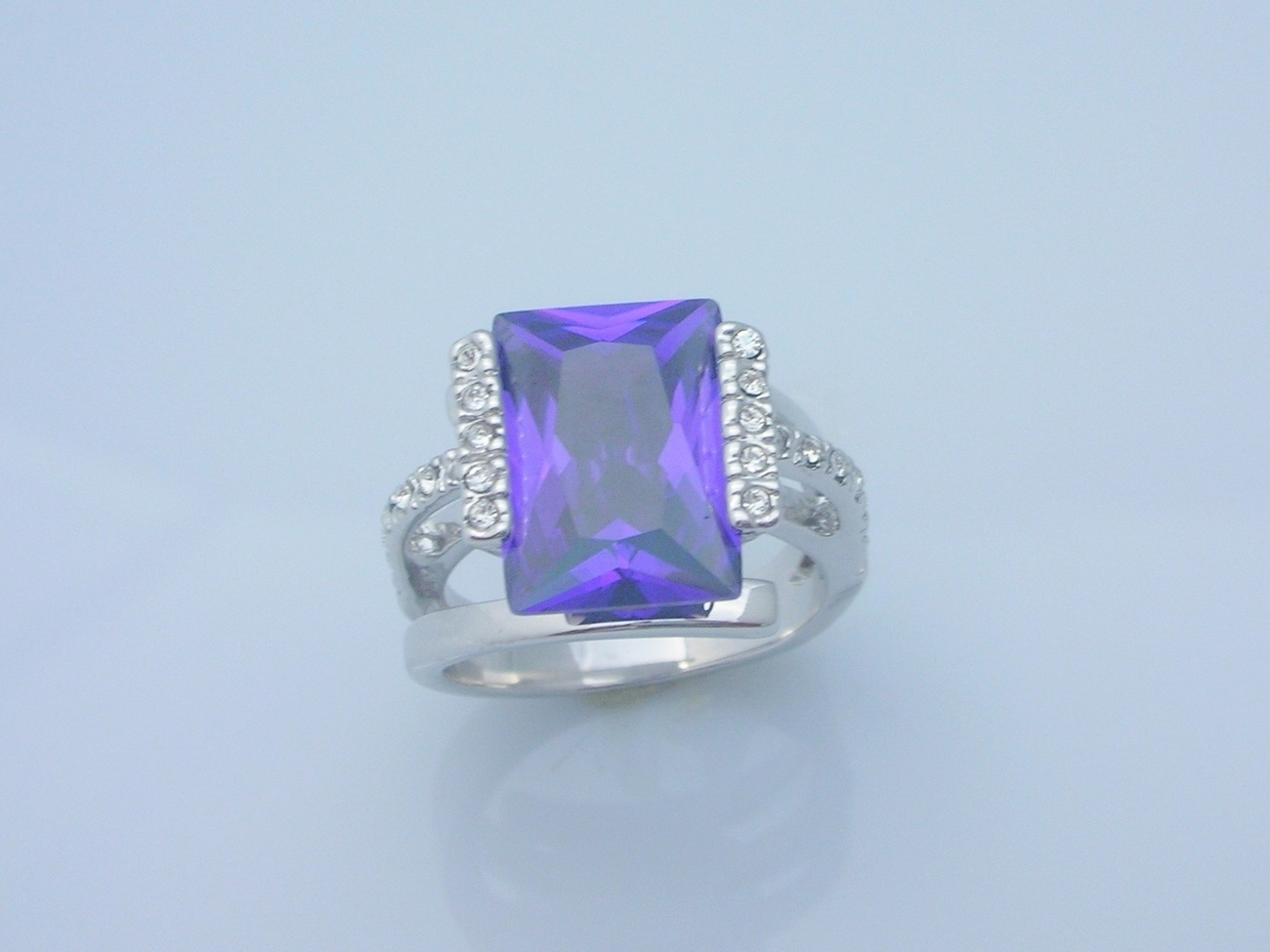 Alexandrite-princess_cut-fashion-ring__7_