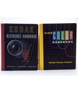 1949 Kodak