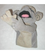 Disney Hunchback Of Notre Dame Laverne Gargoyle... - $10.00