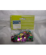 New NIP Cabana Rio Collection Confetti Pineappl... - $1.50