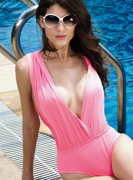 Plunge-monokini-lc40318