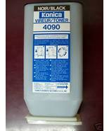 Konica Minolta 4090 Toner Copier color Noir Black PC  /UA946-466 for 4090 copier