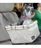 Deluxe Pet Booster Seat - Large - $44.99