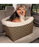 Tagalong Pet Booster Seat - $64.99