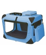 Generation II Deluxe Portable Soft Crate - Extr... - $77.48