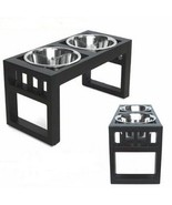 Libro Double Diner - Large - $100.80