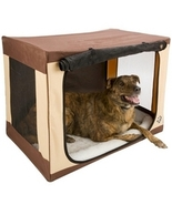 Travel Lite Soft Crate - Small - $45.72