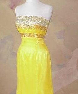 Dress Designer   Style  2006Y   Designer Prom Dresses   Cordell Couture Fashion