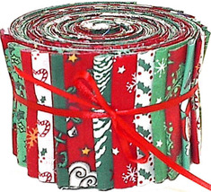 Xmas_jelly_roll_2_thumb200