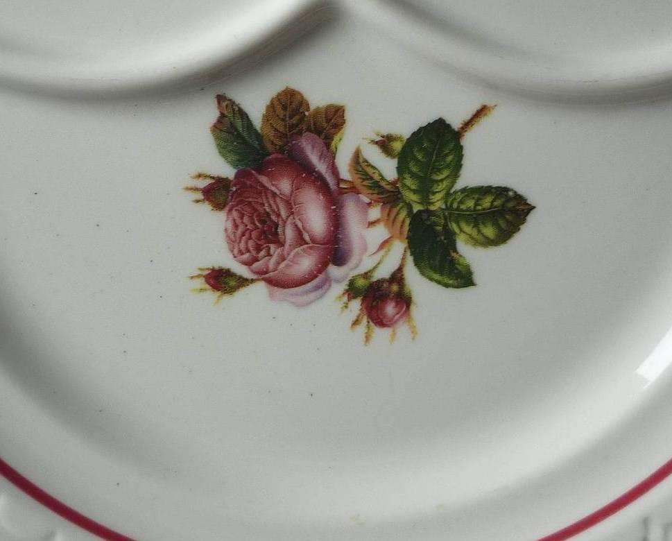 Syr_china_rose_grill_plate_2