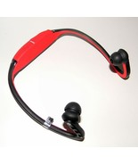 iPhone iPod Designer's Headset Bluetooth Stereo... - $18.99