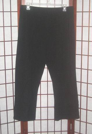 New_lane_bryant_women_s_black_pants_sz_24wp