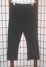New_lane_bryant_women_s_black_pants_sz_24wp_thumb200