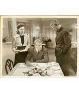 Eleanor Parker Charles Lang Richard Travis Movi... - $9.99