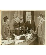 Unknown Warner Bros. VINTAGE Movie Lobby PHOTO - $9.99