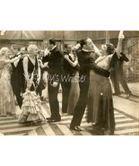 1930s-1940s Vintage Old Movie Still Publicity P... - $9.99