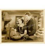 Lupe Velez Warner Baxter DeMille Squaw Man 1931... - $19.99