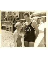 Duane Thompson Flapper Swimsuit Original c.1928... - $29.99