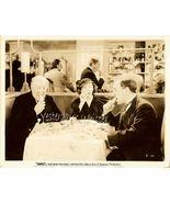 Zazu Pitts Guy Kibbee DAMES 1934 Vintage Movie ... - $14.99