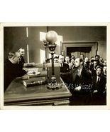 John Qualen 1940 Vintage Columbia Movie Photo M... - $9.99