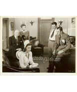 Eleanor Parker Jane Wyman Charles Wilson VINTAG... - $9.99