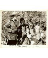 Robert Kellard PERILS of ROYAL Mounted 2 PHOTOG... - $9.99