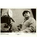 Dan DeVITO Director HOFFA Publicity Promo PHOTO... - $9.99