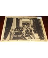 Mia May 1922 The Greatest Truth Famous Players ... - $19.99