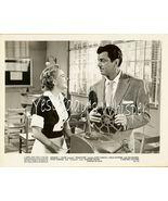 John Carroll Mala Powers Geraldine 1953 Movie P... - $9.99