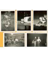Alva LACY 5 1955 Org ACTING Class SNAPSHOT PHOT... - $19.99