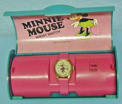 Minnie_mouse_watch_thumb200