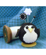 Penny_penguin_thumbtall