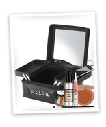 One Step Makeup Music Player Foundation - Fair