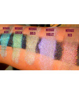 Mirage_swatches_thumbtall
