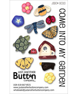 Come_into_my_garden_bc310_thumbtall
