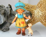 Vintage_mary_had_a_little_lamb_plastic_christmas_ornament_hong_kong_thumb155_crop