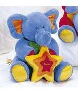 Baby Gund Tutti Frutti 8