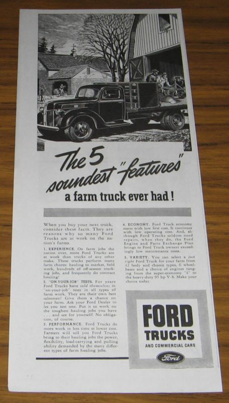 441fordtrucks
