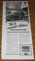 441fordtrucks_thumb200
