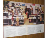 Buy Appliances - 1980 AD~RAYTHEON APPLIANCES~AMANA,CALORIC,SPEED QUEEN