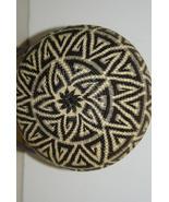 Wounaan Darien Indian Hösig Di Museum Abstract ... - $989.99