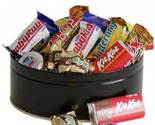 Buy Chocolate Gift Baskets - Gourmet Gift Baskets -- Chocolate Lovers
