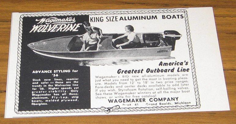 Ebay aluminum boats for sale