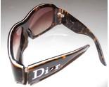 Dior5_thumb155_crop