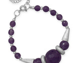 23195_faceted_amethyst_bead_bracelet_thumb155_crop
