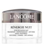 Lancôme Renergie Nuit Night Treatment 1.7oz / 50ml - $89.90