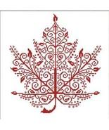 Maple_leaf_thumbtall